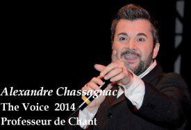 alexandre-chassagnac