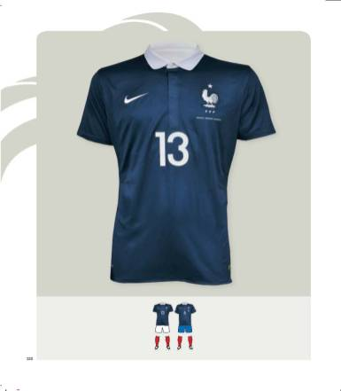 Maillot_6