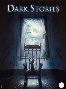 dark-stories-3