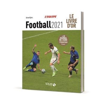 Livre-d-or-du-Football-2021