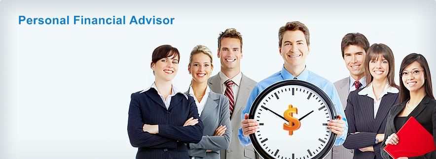 Personal Financial Advisor Trading Tip of the Day