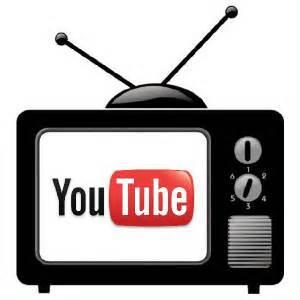 ganar dinero con videos de youtube