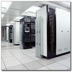 ventajas del hosting dedicado