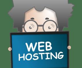 el negocio del web hosting reseller