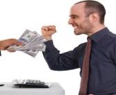 Cómo Triunfar en el Negocio del Web Hosting Reseller
