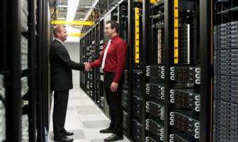 noticias sobre servidores dedicados