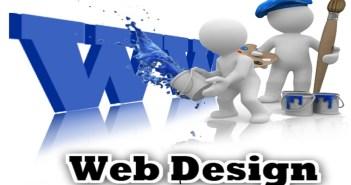 tendencias y herramienta en el diseño web