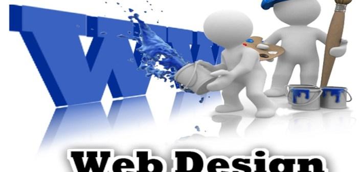 El Diseño Web y Sus Herramientas de Desarrollo