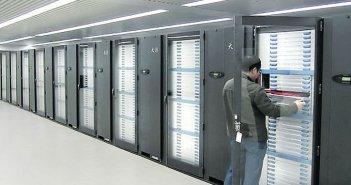 web hosting rapidos