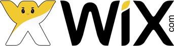 proveedores de web hosting gratuito