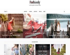 como hacer blogs sobre moda
