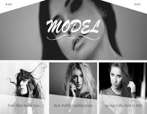 como hacer un blog sobre modas