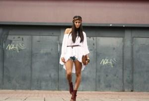 crear blog de moda