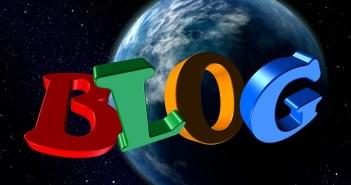 instalar blogs con wordpress