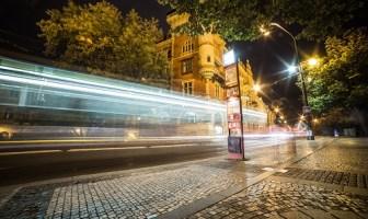como crear blogs de viajes