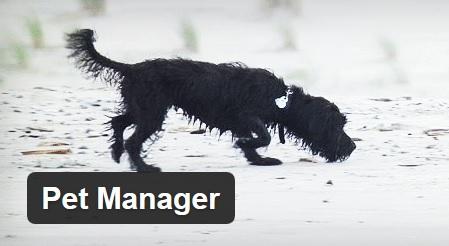 crear blog de mascotas