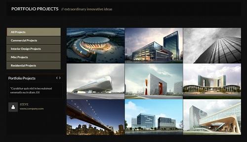 como iniciar blogs de arquitectura