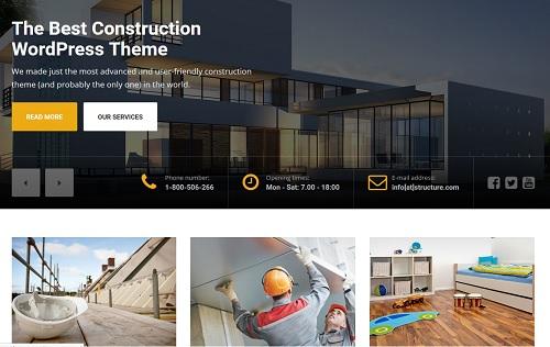iniciar blogs de arquitectura