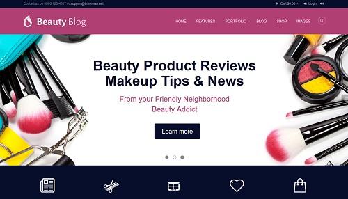 blogs de belleza y maquillaje