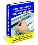 Como_prepararse_para_construir_un_sitio_web