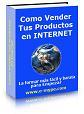 Como_vender_sus_productos_en_Internet
