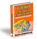 Los_16_mitos_que_ahogaran_su_negocio_en_internet