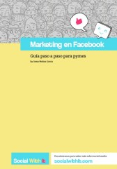 marketing digital en facebook pdf