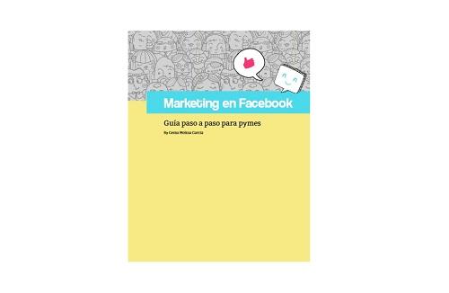 Marketing En Facebook Para PYMES