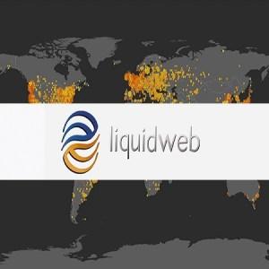 liquid web opiniones