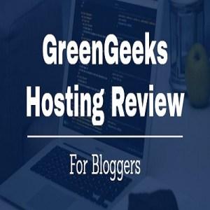 green geeks opiniones