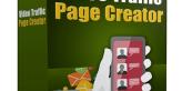 generador de paginas de videos