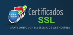 mejores proveedores de certificado ssl