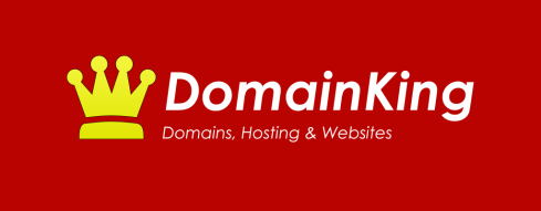 www.domainking.ng