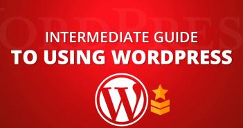 por que usar wordpress