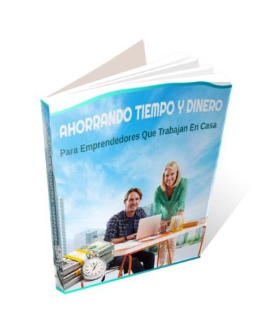 Libro Cultura Emprendedora Y Empresarial