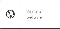 Visita el sitio web de UXBARN