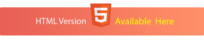 Versión HTML