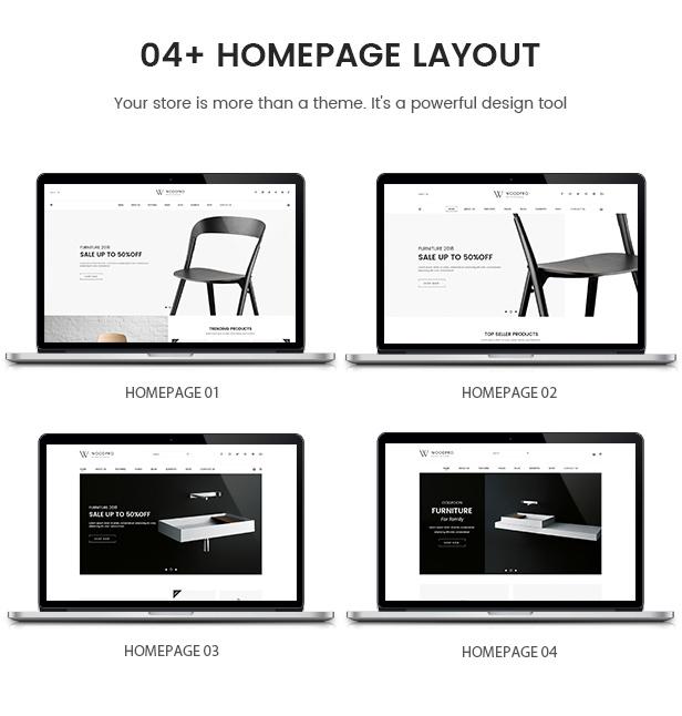 des_02_home_pages