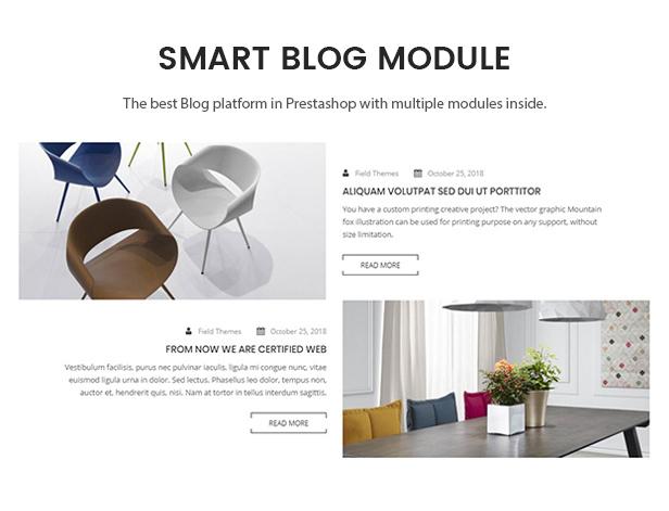 des_16_smartblog