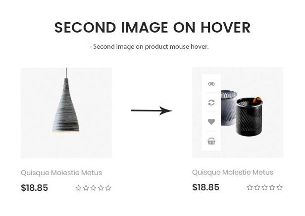 des_13_hover_images