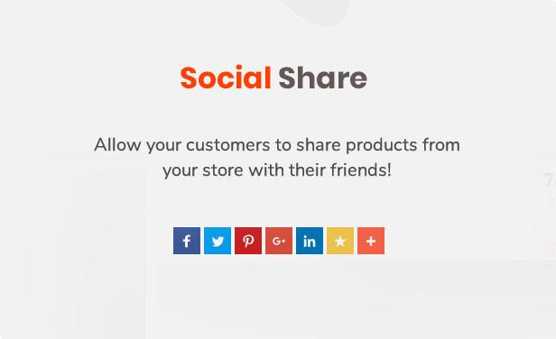 AutoPartes - Tema de Shopify de moda sensible multiusos con secciones