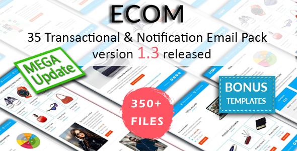 Valentine - Plantilla de correo electrónico responsivo con fabricantes de Stampready y Mailchimp en línea - 2