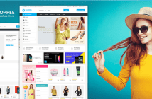 tiendas ecommerce wordpress