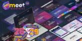 Evento WordPress | Emeet para Eventos, Conferencias y Meetup