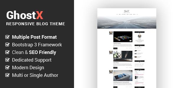 Flatto - Plantilla de sitio HTML de alojamiento moderno - 10