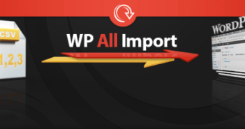 plugins wordpress para importar exportar