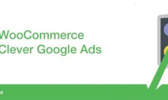 como atraer trafico para tiendas e-commerce wordpress