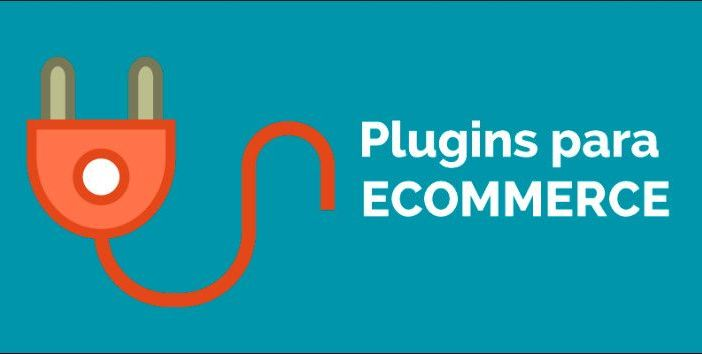 plugin wordpress para ecommerce