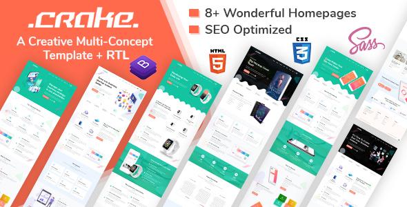 plantillas html para aplicaciones