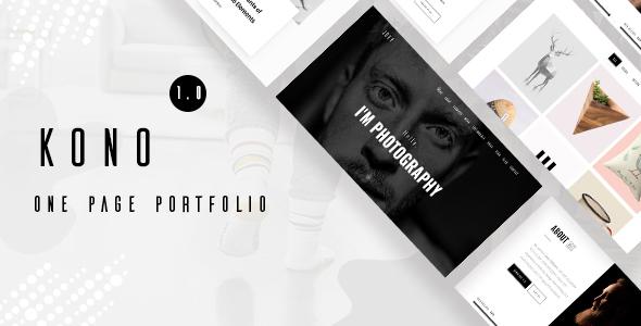 plantillas html5 para artistas